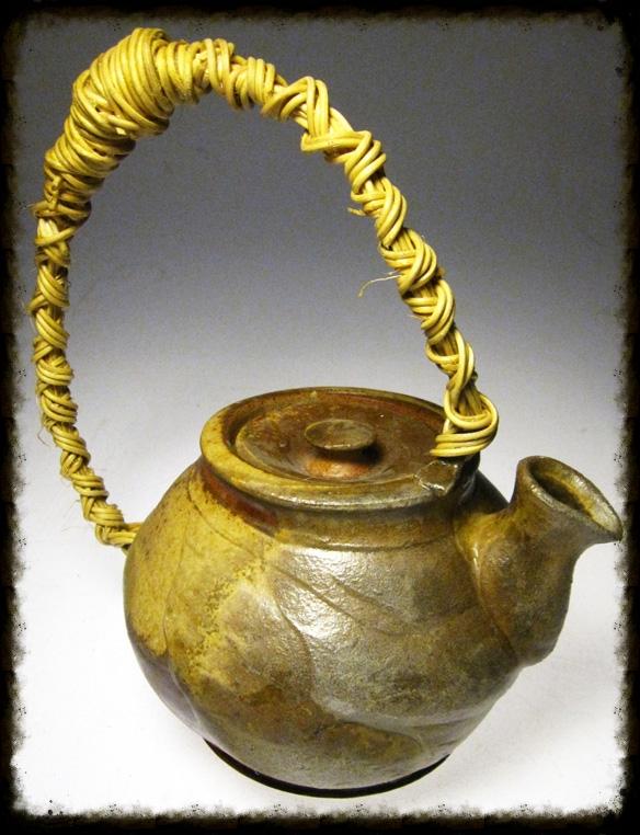 teapot272.jpg