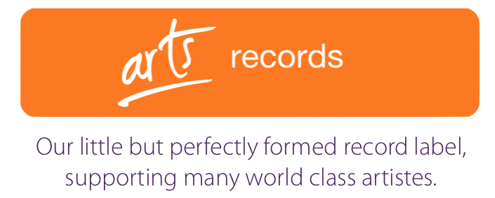 Arts Records.png