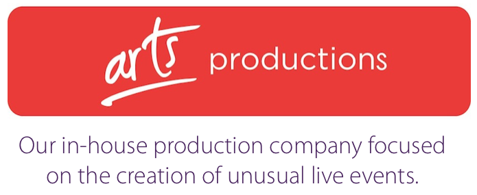 Arts Productions.png