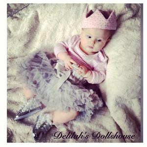 Delilah's Dollshouse