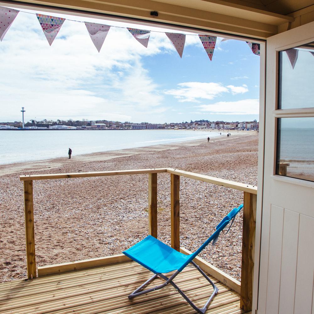 Jak_Bennett_Weymouth_Beach_Hut.jpg