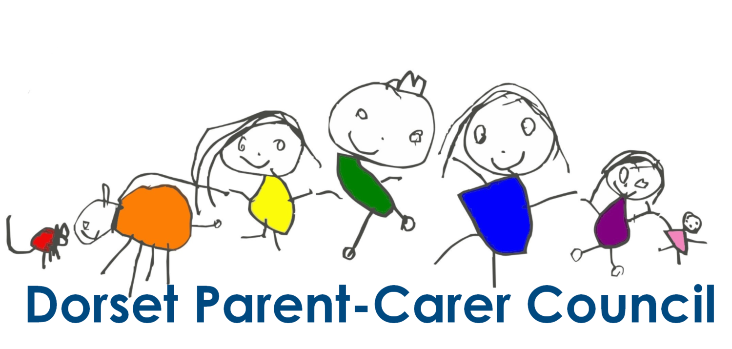 Dorset Parent Carer Council