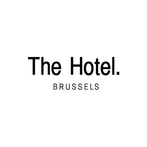 lth_thehotel.jpg