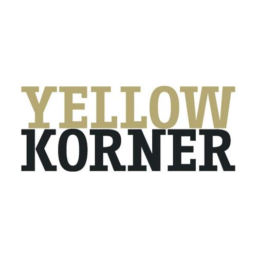 yellowkorner.jpg
