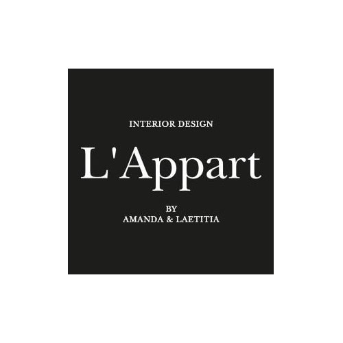 L'Appart Interior Design