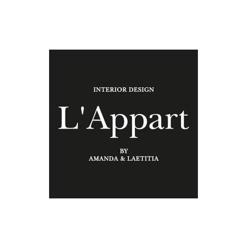 lappart.jpg