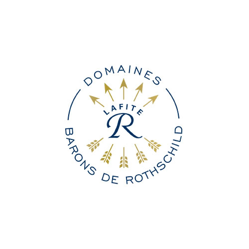 Domaines Barons de Rothschild