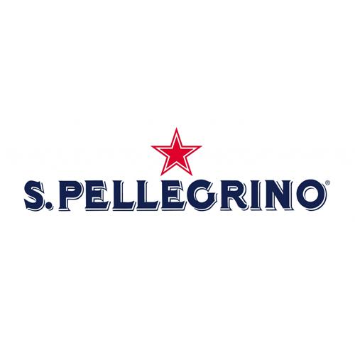 San Pellegrino