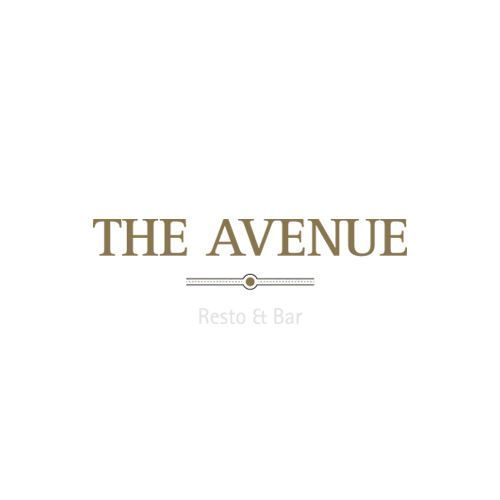 The Avenue by Barsey Warwick