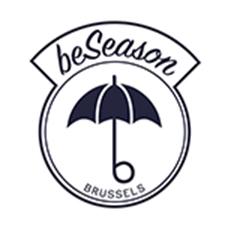 BeSeason