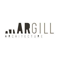 Argill Architecture