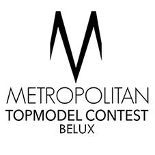 Metropolitan Topmodel Contest Belux