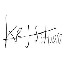 Krjst Studio