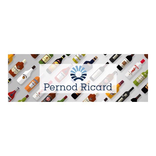 We won the pitch !!! 🎉 Very happy to be working for Pernod Ricard group as of July. Stay tuned for more info soon 😄 #PR #Events #cheers #apero @pernod_ricard @_havanaclub  @absolutvodka  @ricard  @monkey47_dry_gin @lillet1872 🍸🍹