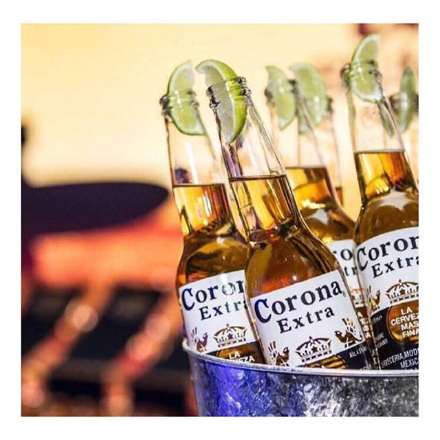 New Pop up experience to be released soon with @corona in Brussels. 🍻 Happy to team up with @borisagency, @isobar_belgium & @anheuserbusch 🎉 #casacorona #cantwait #apero #popupexperience