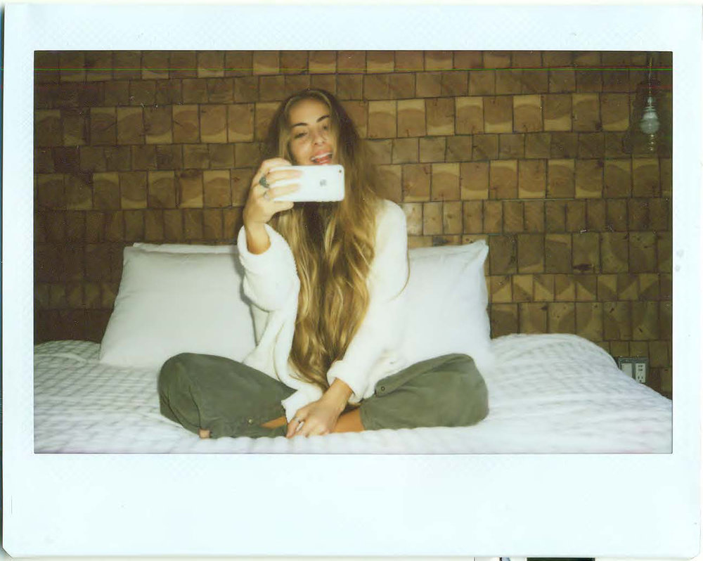 Vic Polaroid 3.jpg