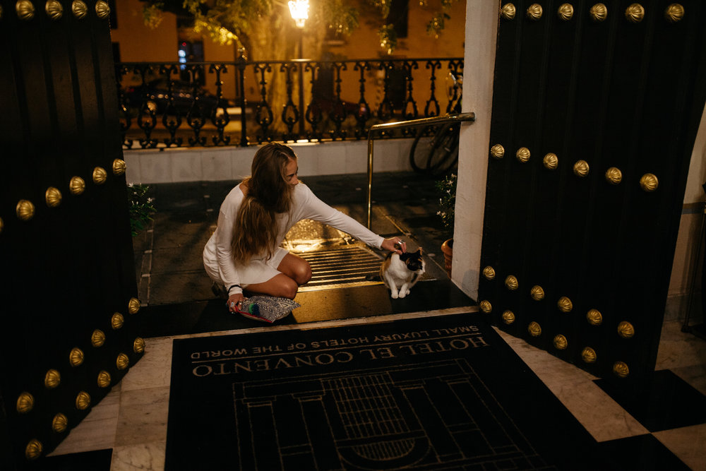 PuertoRico_ToriRayPhotography-393.jpg