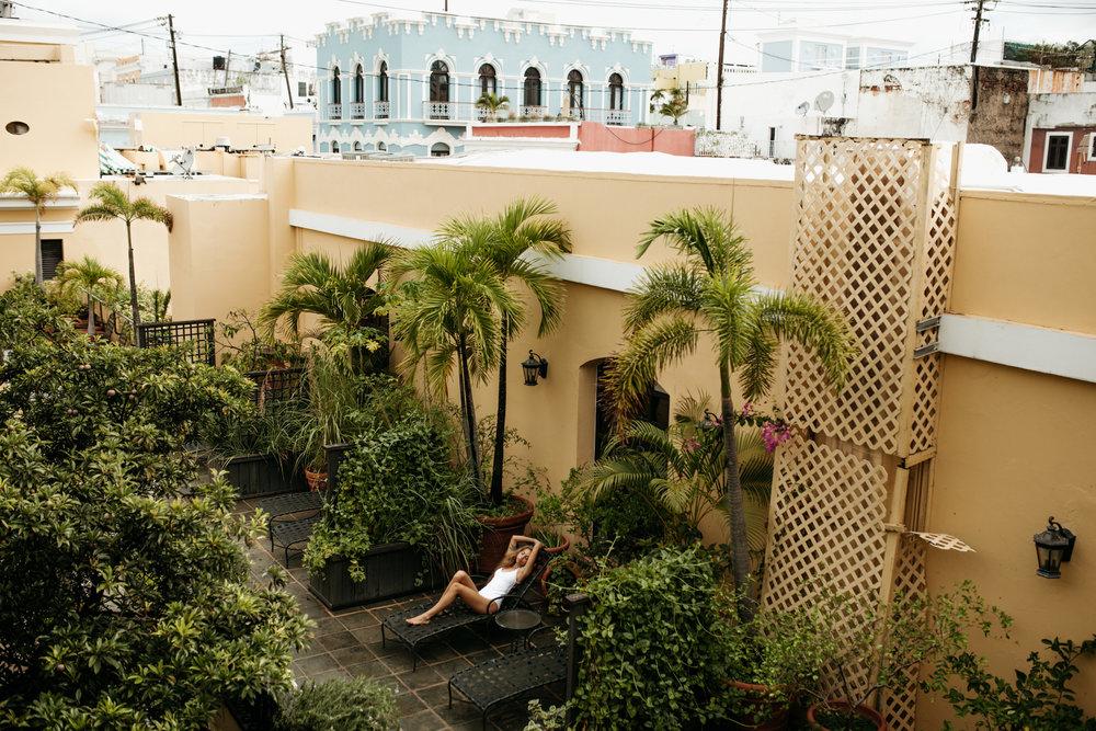 PuertoRico_ToriRayPhotography-406.jpg