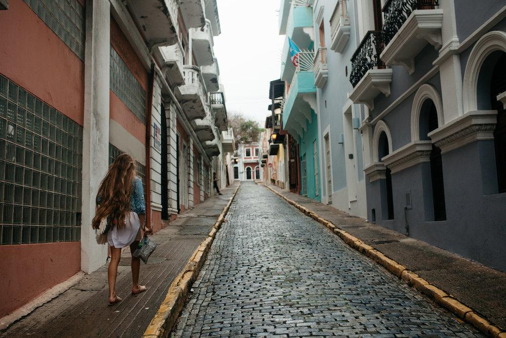 PuertoRico_ToriRayPhotography-372.jpg