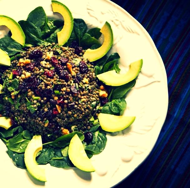 lk_food_0514_010.jpg
