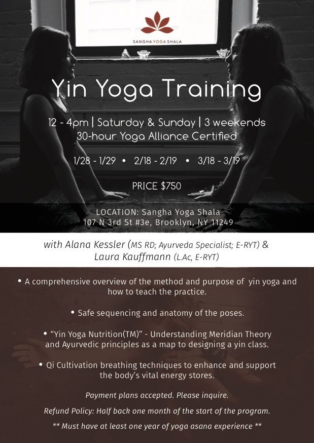 yin yoga training postcard (print)-1 copy.jpg