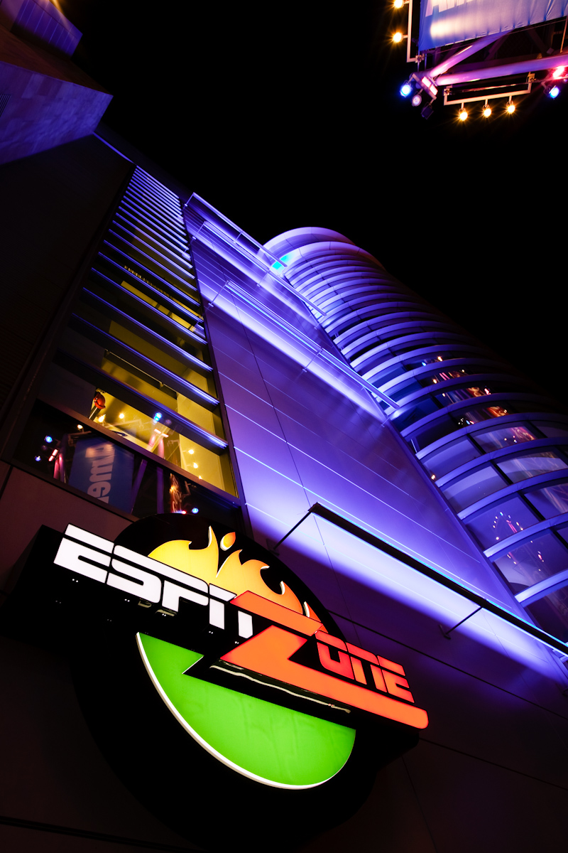 espnzone_pm_s-136-Edit.jpg
