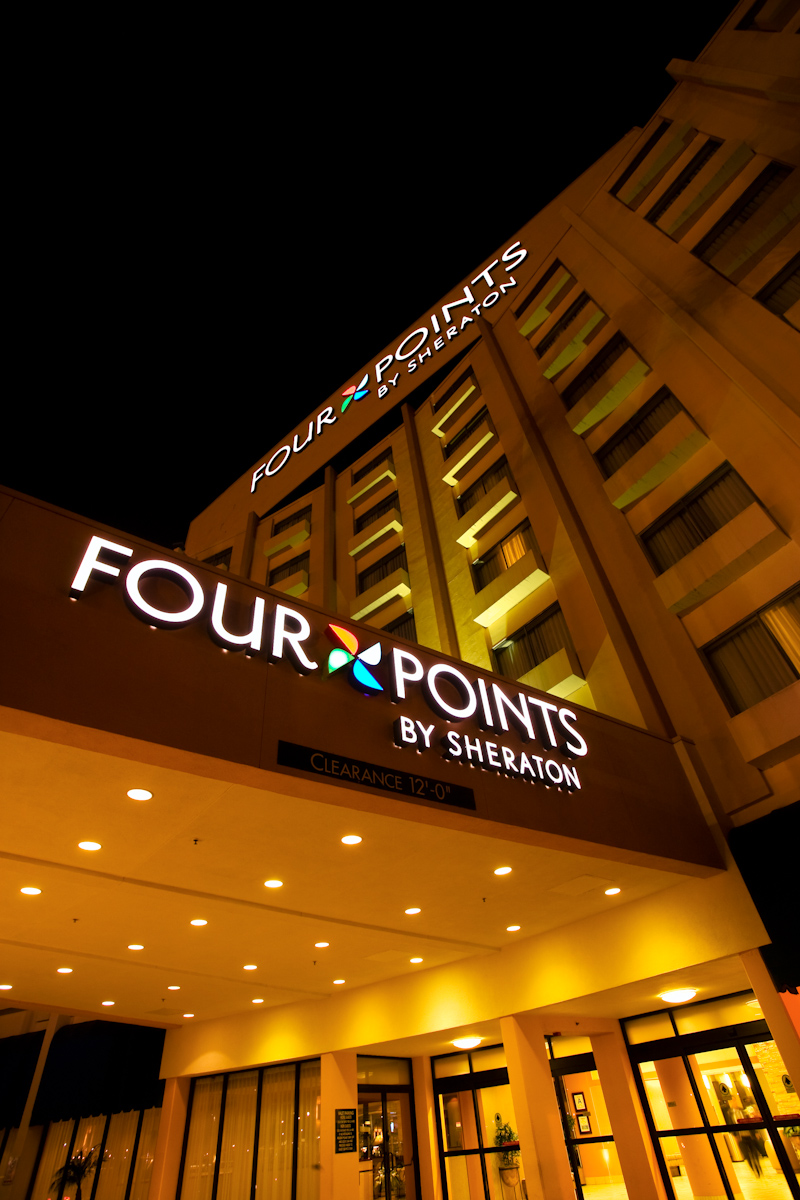 four_points_night-163-Edit.jpg