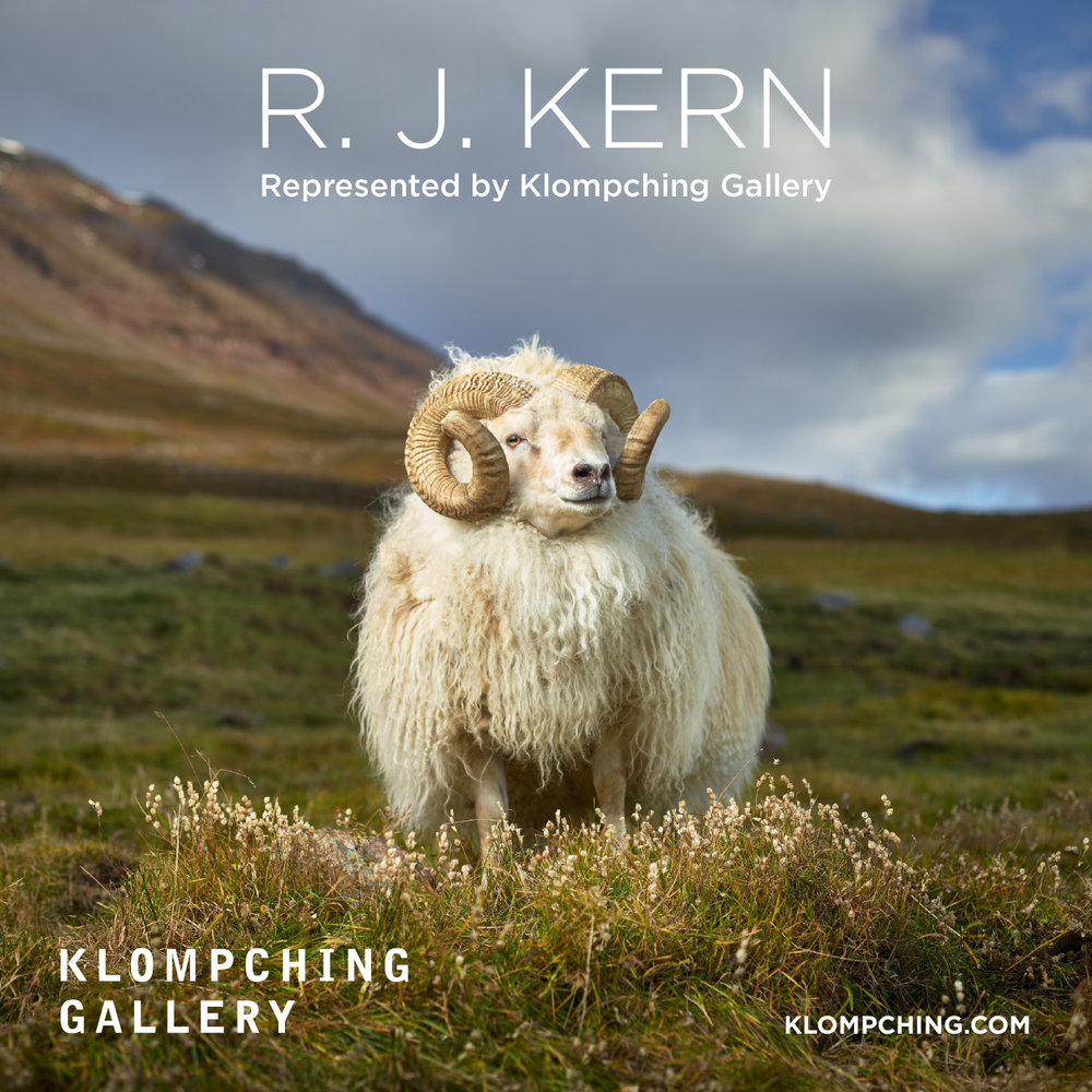 rjkern-klompching-graphic.jpg