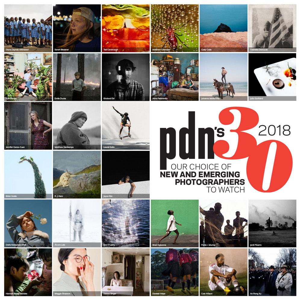 PDN30Image.jpg