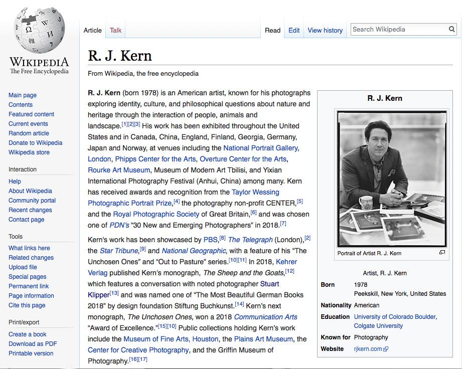rj-kern-wiki.jpg