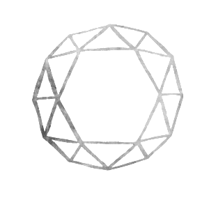 natural-symbol.png