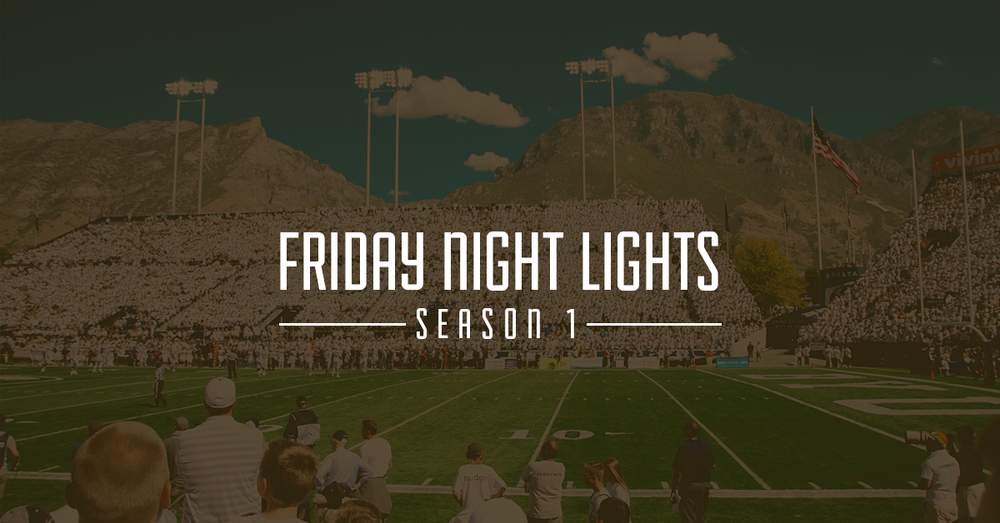 friday-night-lights-playlist-soundtrack