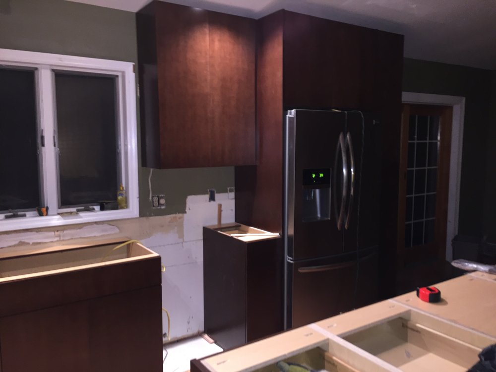 Cabinets completed view5.JPG