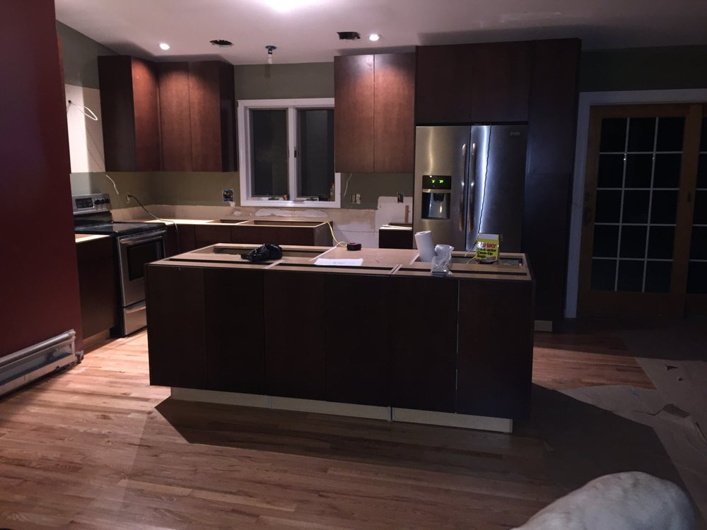 Cabinets completed view1.JPG