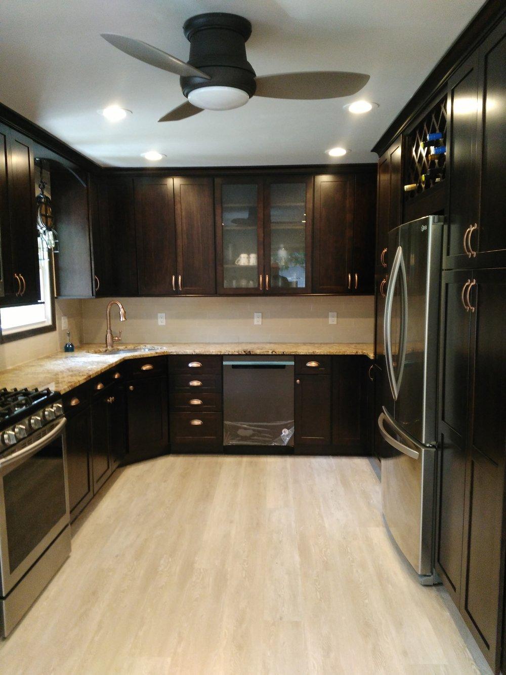 Blog Kraemer S Kitchen Factory