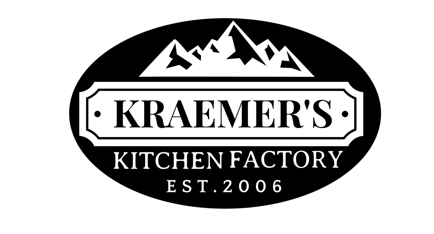 Kraemer's Kitchen Factory