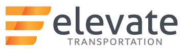 Elevate Transportation