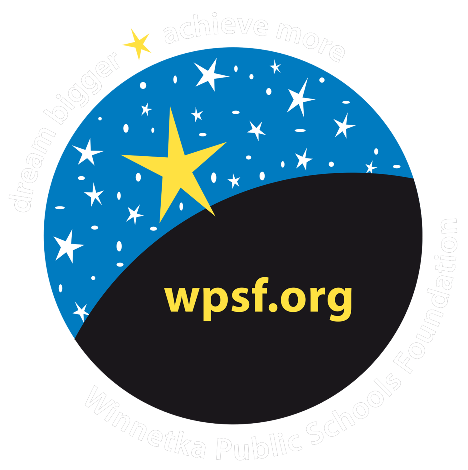 Winnetka Public Schools Foundation