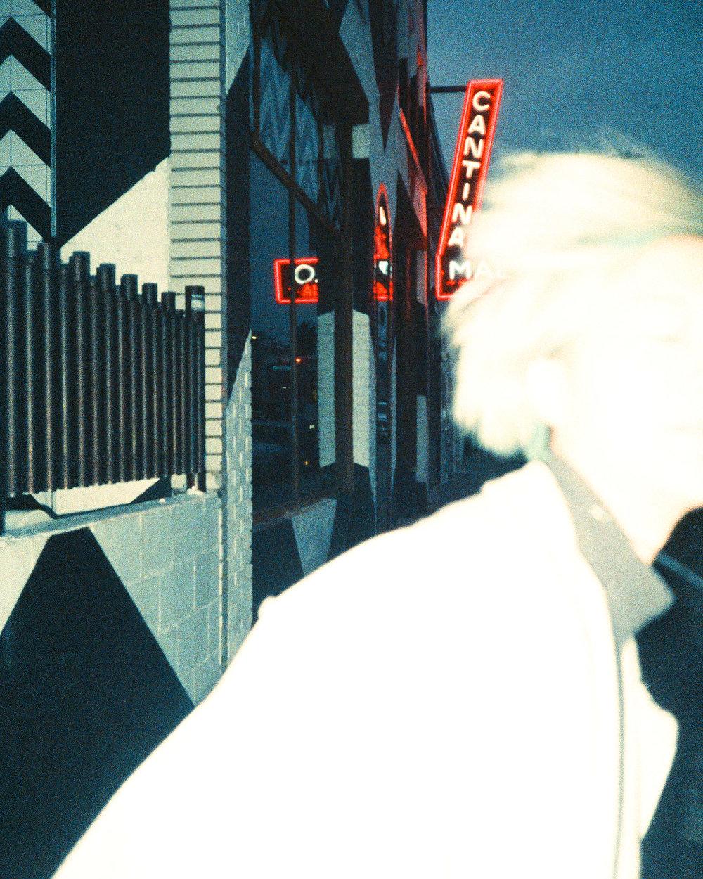 C1804-033-7609-CR-135-洪昀 -20-Kodak-Retrochrome320-2048px-JPGE12.jpg