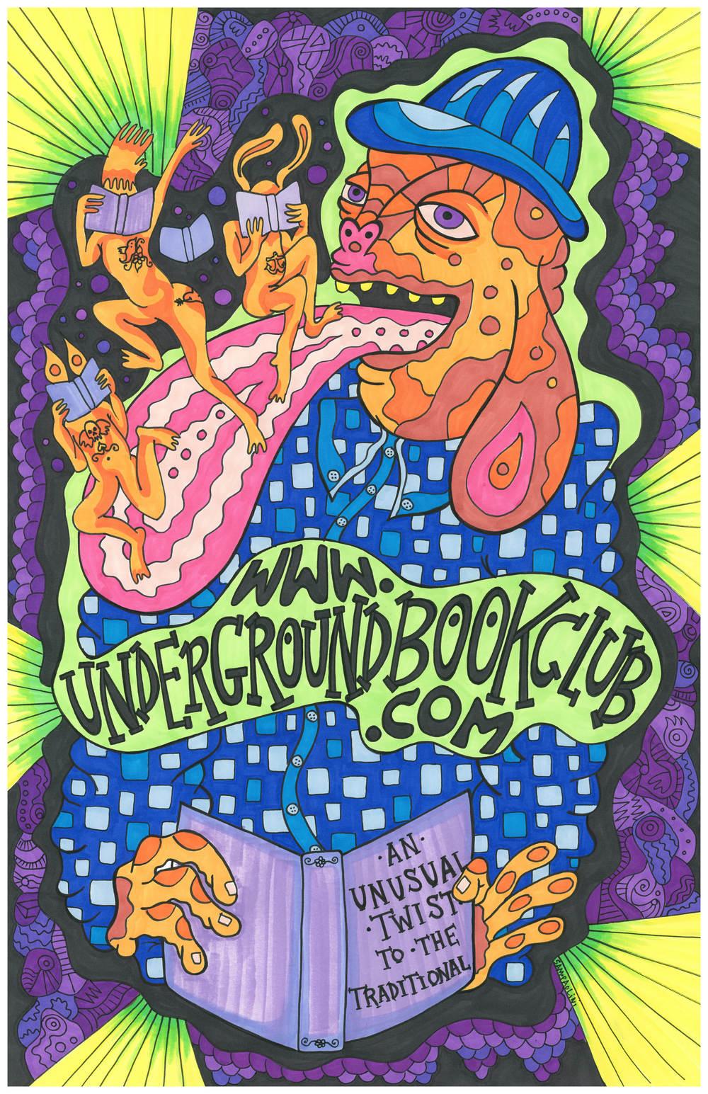 underground book club poster.jpg