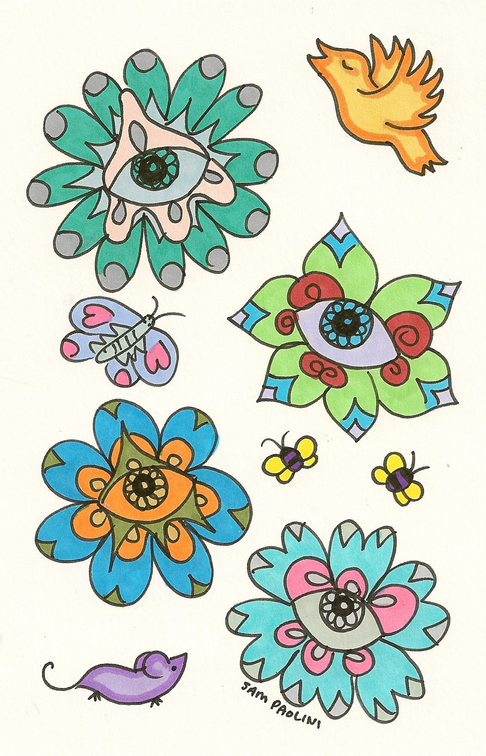eye flowers flash.jpg