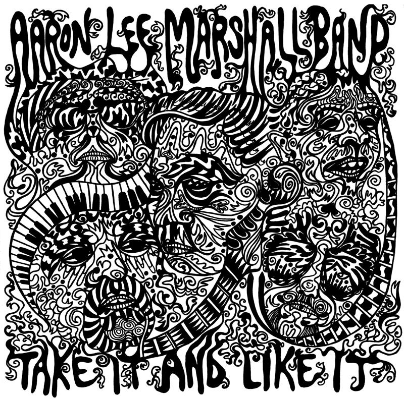Aaron Lee Marshall Band (Medium) (2).jpg