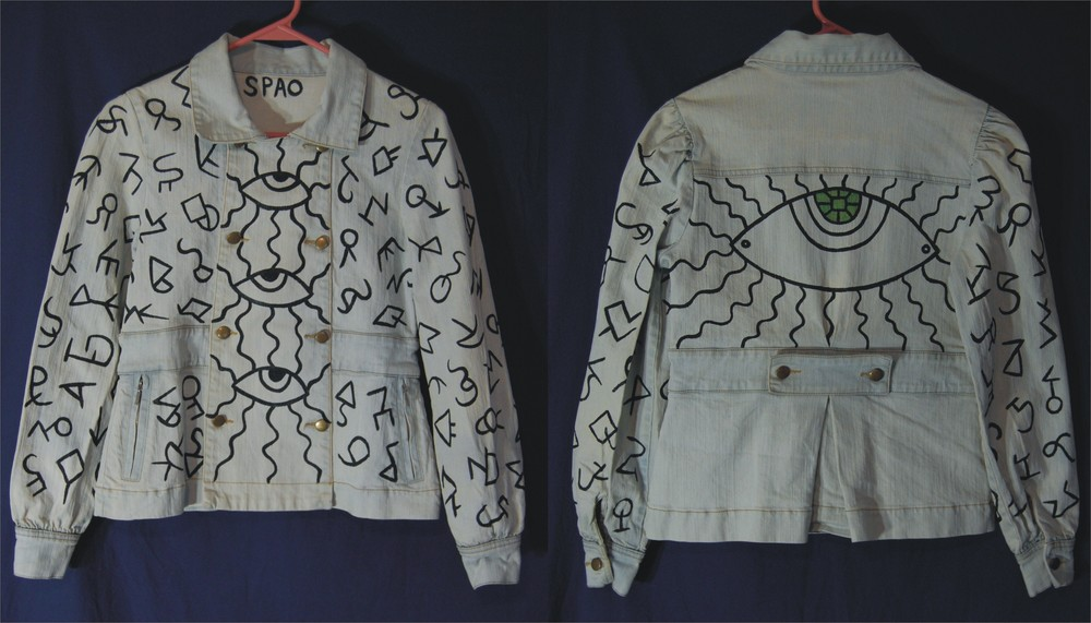 painted jacket 1.jpg