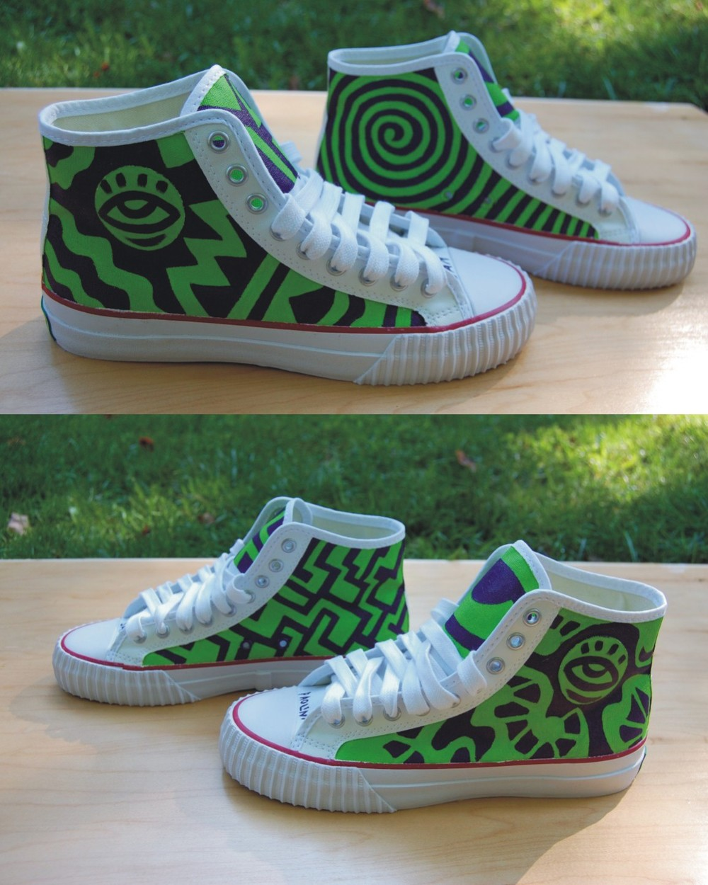 custom shoes.jpg