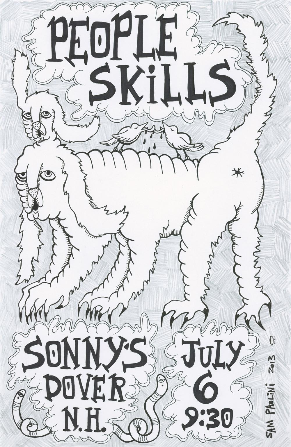 people skills sonnys poster.jpg