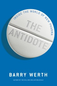 The-Antidote-200x300