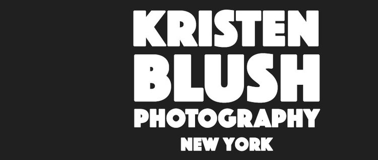 Kristen Blush Photography