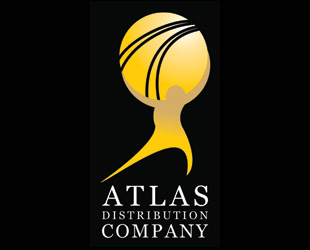 atlas_distribution_logo_310x250.jpg