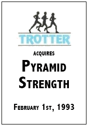 Trotter acquires Pyramid.png