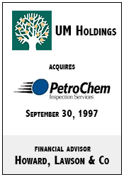 tombstone_um_acquires_petrochem.png